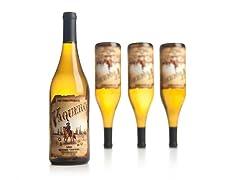 Stein Family Vaquero Chardonnay (4)
