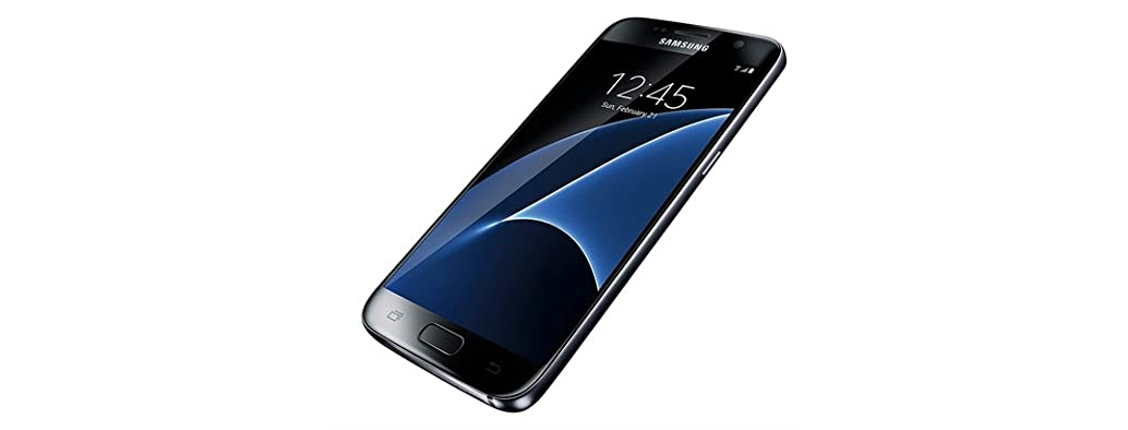 Samsung S7 (Multiple Carriers)(S&D)