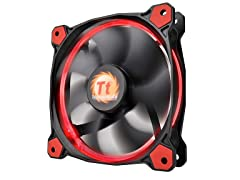 Thermaltake Riing 12 Series 120mm Fan