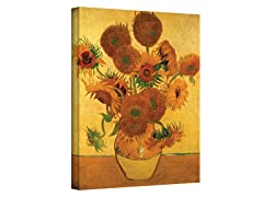 Sunflowers - 2 Sizes