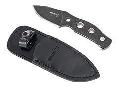 Boker Plus Bandit Knife