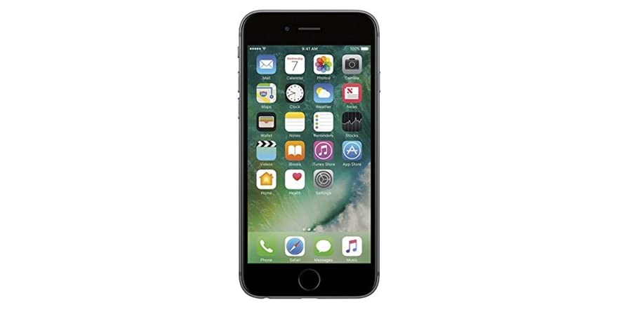 at t iphone deals apple iphone 6s plus for at amp t 10175