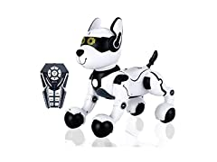 Contixo R4 Contixo IntelliPup Robot Dog