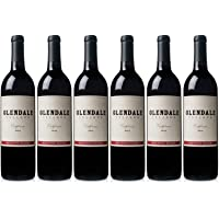6-Pk. Glendale Cellars Red Blend