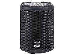 Altec Lansing HydraMotion Wireless Bluetooth Speaker