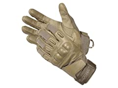 Heavy Duty Tactical Gloves