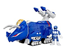 Fisher-Price Imaginext Power Rangers