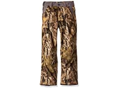 Nomad Youth Harvester Pant (S)