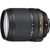 woot.com deals on Nikon AF-S DX NIKKOR 18-140mm f/3.5-5.6G ED VR Lens
