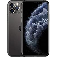 Deals on Verizon Wireless: Buy iPhone 11 Pro, Get Up to $400 Off
