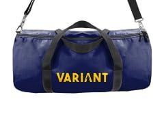 The Variant Duffle Bag
