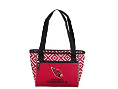 NFL DD 16 Can Cooler Totes