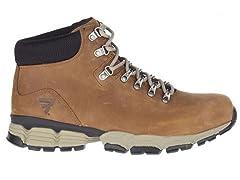 Bates Careen Boots