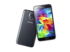 Samsung Galaxy S5 Unlocked 16GB - S&D