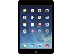 Apple 16GB iPad mini (1st Gen) Tablet - Slate