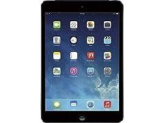 Apple 16GB iPad mini (1st Gen) Tablet - Slate