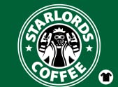 Starlords Coffee