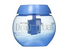 Downy Fabric Softener Dispenser Ball