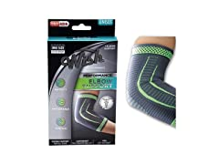 Flexible Stretch Elbow Joint compression 1 or 2 Pack