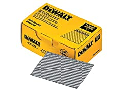 DEWALT DCA16200 2 Inch by 16 Gauge Nail