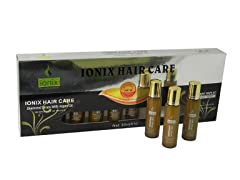 Ionix Haircare Diamond Drops Set 30ml