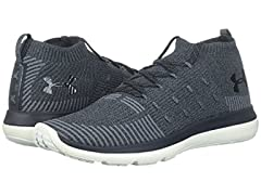 Under Armour Men's Slingflex Rise Sneaker
