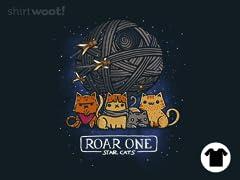 Roar One