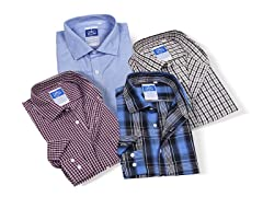 Complicated Men's Shirt, Your Choice