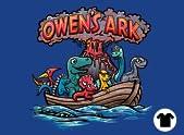 Owens Ark