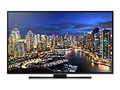 "Samsung 40"" 4K Ultra HD LED Smart TV"