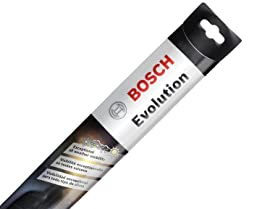 All Season Beam Wiper Blade