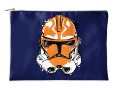 """332nd Company"" Accessory Pouch"