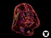Vader Lines