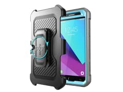 SUPCASE Samsung Galaxy J7 Unicorn BP Case