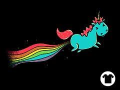 Hold Your Unicorns