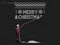 Stealing Christmas II