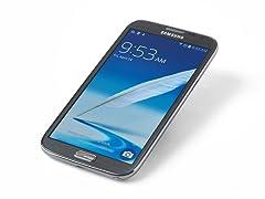 Samsung Galaxy Note 2 Unlocked GSM