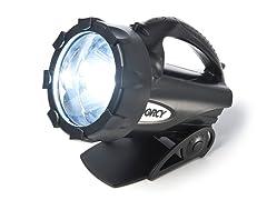 95-Lumen LED Lantern