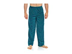Leveret Mens Sleep Pants