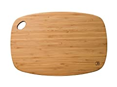 GreenLite Utility Cutting Board - Large