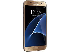 Samsung Galaxy S7 32GB VZN/GSM(S&D)