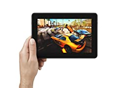 "Kindle Fire HDX 7"" 32GB 4G LTE Tablet"