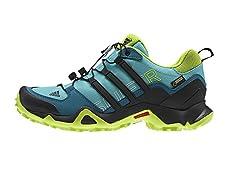 Adidas Outdoor Women's  TERREX SWIFT R GTX  W Shoes