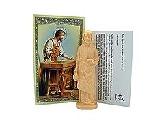 Religious Gifts Saint Joseph Statue