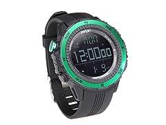 Digital Multifunction Sports Watch