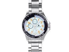 Men's Octavius Starboard Watch