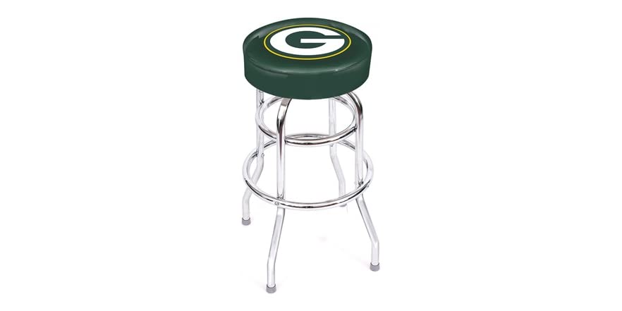 NFL Barstool : 28e27a38 7777 42d9 9e17 166188a66214ACSR882441 from sellout.woot.com size 882 x 441 jpeg 19kB