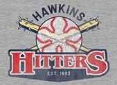 Hawkins Hitters