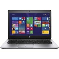 HP Pavilion EliteBook 14