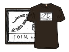 JOIN, and PI.